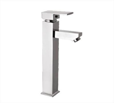 Dooa DOBF114D-BHR04 Single Lever Long Basin Mixer Faucet
