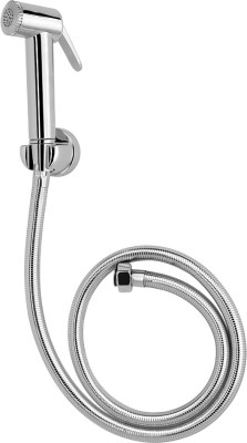Cera CG 205 Health Faucet With Wall Hook Faucet