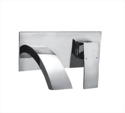 Dooa DOBF117D-BHRB60 Single Lever Concealed Basin Mixer Faucet