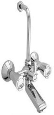Parryware G1816A1 Quarter-Turn-Wall-Mixer Faucet