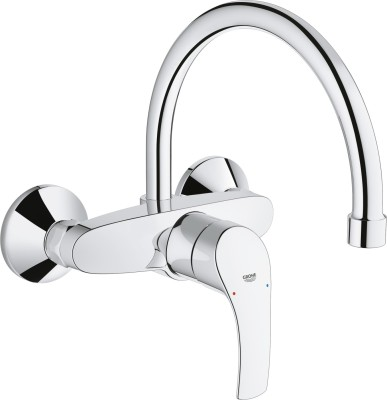 Grohe 32482002 Faucet
