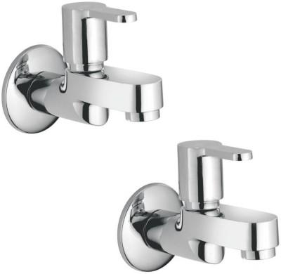 Kamal Sink Mixer - Eagle Faucet
