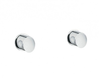Toto TX468SBQ Le Muse Mixing Valve for Bath and Shower Faucet