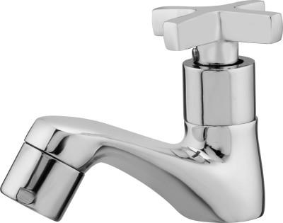 Kerro Pillar Tap Axis Faucet