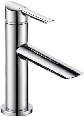 Delta 561-LPU-DST-IN Compel Single Handle Lavatory Faucet