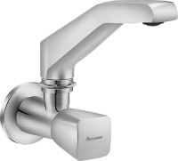 Parryware G4021A1 Dice Sink Cock Faucet(Wall Mount Installation Type)