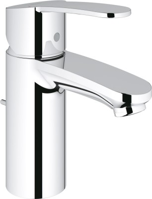 Grohe 33552002 Faucet