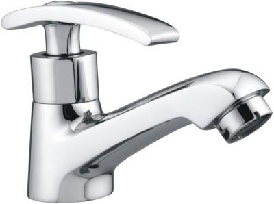 Sungold Long Neck 11 Vento Faucet