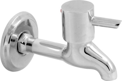 Arjun Long Body Turbo Handle Faucet