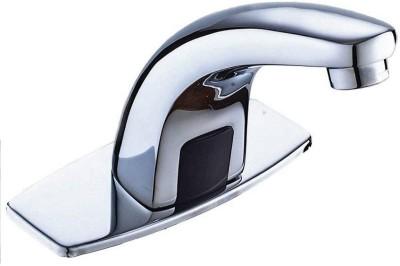 Kitsch Sleek Sensor Touchless Sleek Faucet
