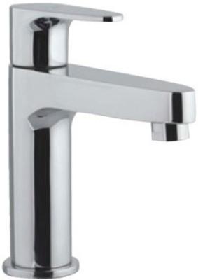 JAQUAR VGP-81001 Faucet