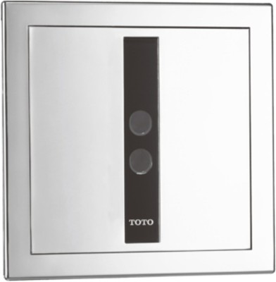 Toto DUE106UEA Sensor FV-For Urinal Concealed Flush Valve - 5.0 LPF Faucet