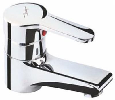 JAQUAR OPL-15011B Faucet