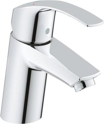 Grohe 32467002 Eurosmart Single - Lever Basin Mixer 1/2