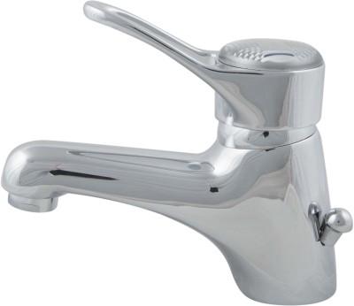 HSH H802HFM001200 CP Washbasin Mixer Faucet