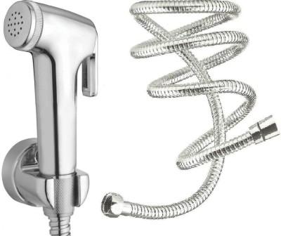 Marcoware KOZY With Flexible Steel Hose Faucet