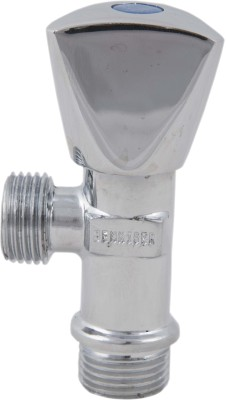 HSH B1220A000 Angle Vavle Faucet