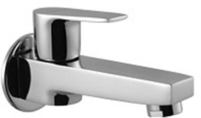 Hindware F360004 Element Bib Cock Faucet