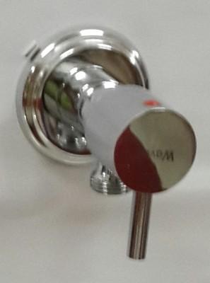 Wavon WA01 Faucet