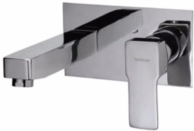 Hindware F380013CP Faucet(Wall Mount Installation Type) at flipkart