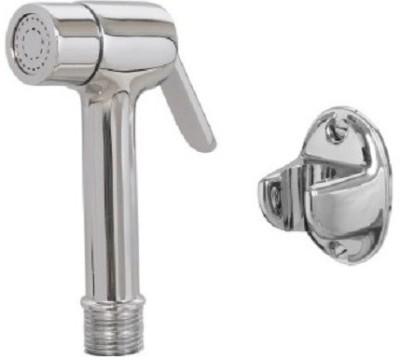 Shruti 1172 1167 Handfaucet Faucet