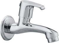 Sungold Long Body 03 Bolt Faucet(Wall Mount Installation Type)