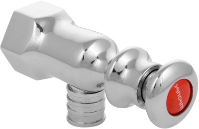 shruti 1956 Brass Female Thread water cooler Taps Faucet(Wall Mount Installation Type)