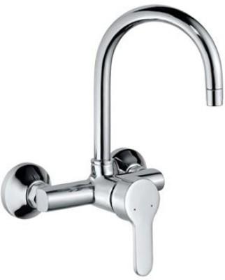 JAQUAR OPL-15165 Faucet