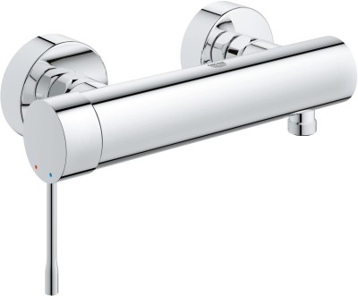 Grohe 33636001 Faucet