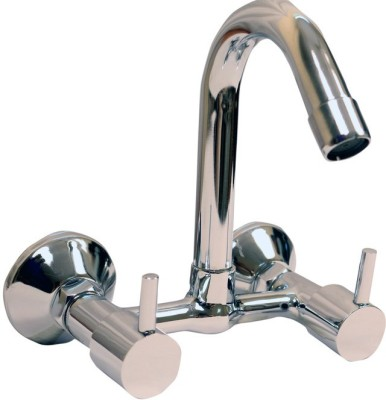 Gadget-Wagon FLAT-SinkMixer SWISS-FLAT-SinkMixer Faucet