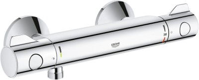 Grohe 34558000 Faucet