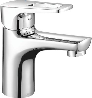 Delta 44025-LP-LPU Ixa Flex Single Handle Lavatory Faucet