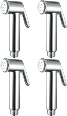 TMC T22 ADMIRE HEALTH FAUCET WITH HOOK SET OF 4 Faucet