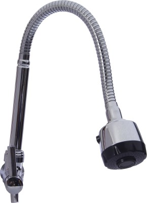 Dolphy Movable Bath Shower Health Faucet With Wall Hook Faucet