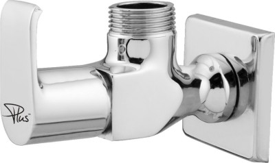 Plus pl1003 Inclined angle cock Faucet