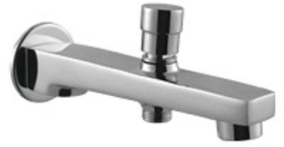Hindware F360010 ELEMENT TIPTON SPOUT Faucet