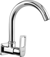 CERA F1099251 Winslet Sink Cock (Wall Mounted) With Swivel Spout & Wall Flange Faucet(Wall Mount Installation Type) best price on Flipkart @ Rs. 2244