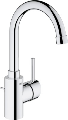 Grohe 32629001 Faucet