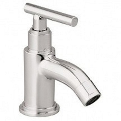 Benelave BLQCP65001 Pearl Faucet