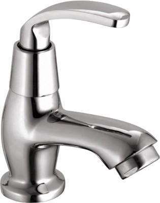 Renson NICE-PILLAR01 Nice Pillar Cock Faucet