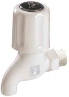Polytuf 1002 Bib Cock Standard Handle Faucet