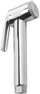 BPI HF005 Aqua Faucet