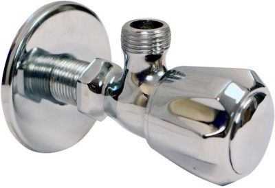 Gadget-Wagon GRACE-AngleValve Angle Valve Faucet