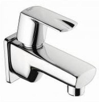 Parryware G2304A1 Single-Lever-Bib-Cock Faucet