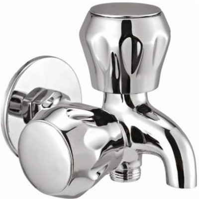 Homeproducts4u Stagconti2in1bibcock Faucet