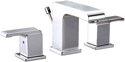 Delta 26040 Arzo Two Handle Lavatory Faucet