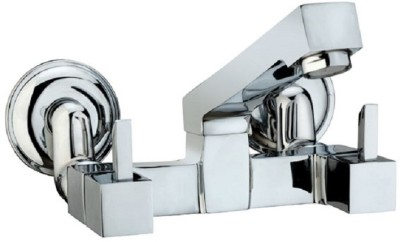 Penguin 2011 Asquare Sink Mixer with Swining Spout Faucet