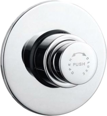 Vardhman Ceramics Concealed Flush Valve - 32mm (1.25 Inch) Faucet
