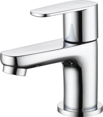 Delta 23020 Elemetro Single Handle Cold Only Lavatory Faucet