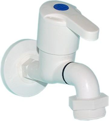 Aquatek AQ13 Washing Machine Tap Quarter Turn Faucet